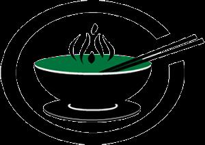 Pho Viet logo